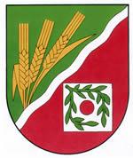 Wappen von Kolenfeld