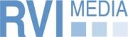 RVI-Media